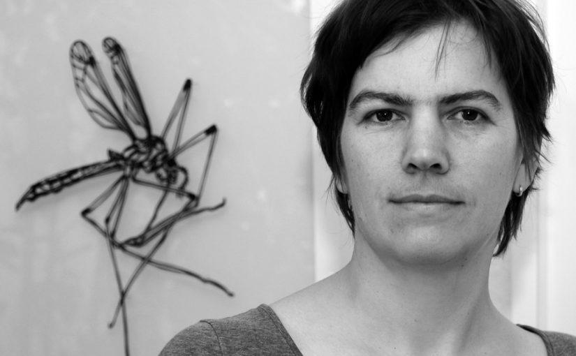 Esther Glück