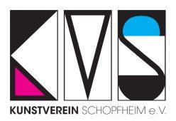 Kunstverein Schopfheim